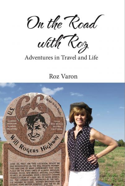 Roz Varon At The Oak Park Public Library The Book Table - Book table oak park