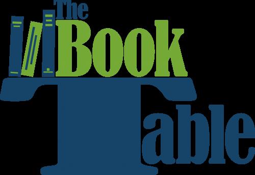 the book table. Black Bedroom Furniture Sets. Home Design Ideas