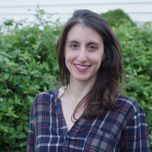 Authors on Tap: Deborah Shapiro & Maryse Meijer | The Book Table